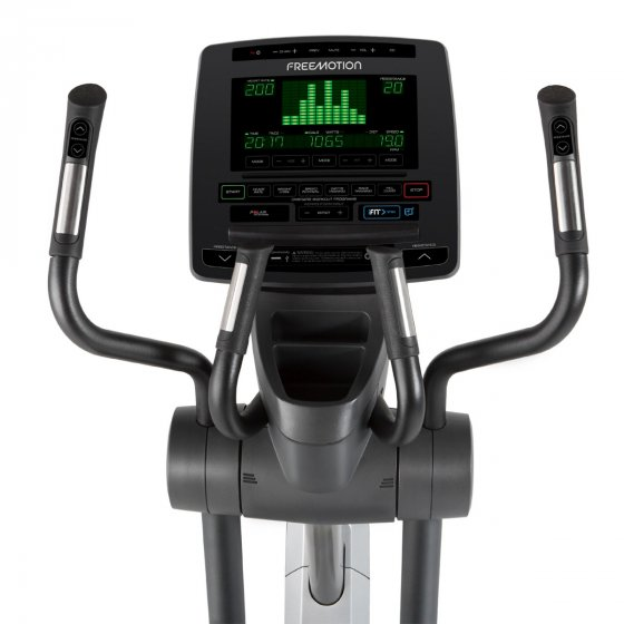 Buy Freemotion E10.9b Elliptical - Egym Supply