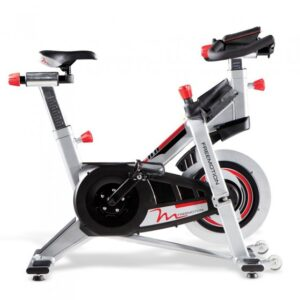 Buy Freemotion S11.8 Indoor Cycling Bike - Egym Supply