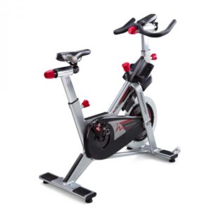 Buy Schwinn Airdyne Ad8 Exercycle - Egym Supply