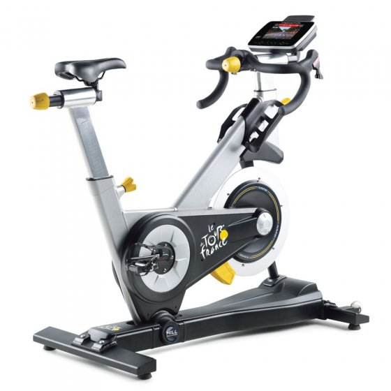 Buy Freemotion Tour De France Club Online- Egym Supply