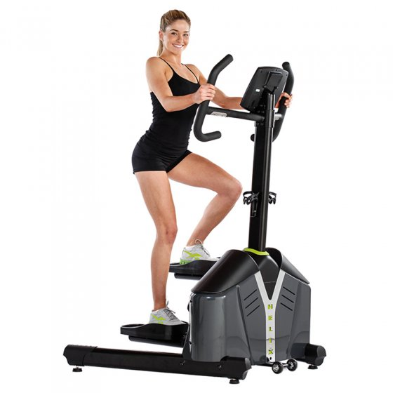 Buy Helix 3500 Lateral Trainer - Egym Supply