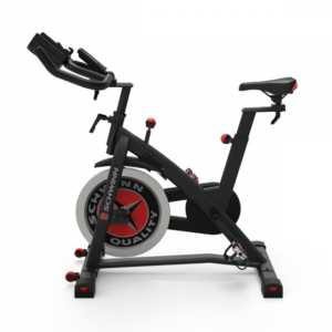 Buy Schwinn Ic7 Indoor Spin Bike Online - Egym Supply