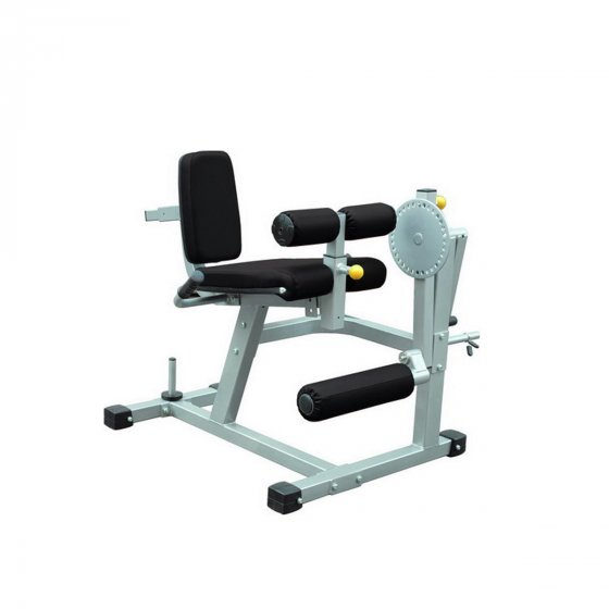 Buy Impulse If Seated Leg Extension / Leg Curl - Egym Supply
