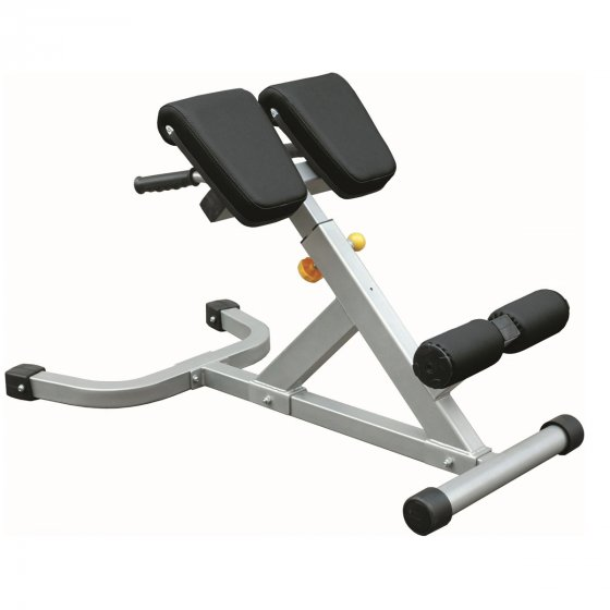 Buy Impulse If 45 Degree Hyperextension Online - Egym Supply