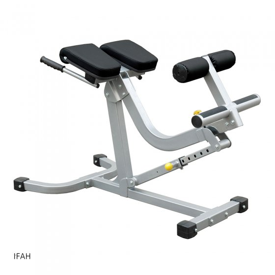 Buy Impulse If Adjustment Hyperextension Online- Egym Supply