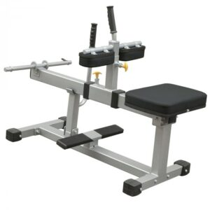 Buy Impulse Ifcr Calf Raise Online - Egym Supply