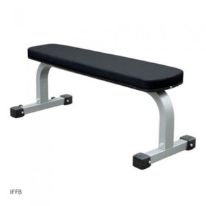 Buy Impulse Iffb Flat Dumbbell Bench Online - Egym Supply