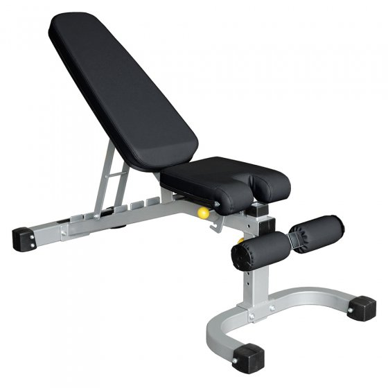 Buy Impulse Iffid Multi-purpose Bench Online - Egym Supply