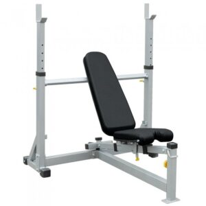Buy Impulse Ifob Olympic Bench Online - Egym Supply