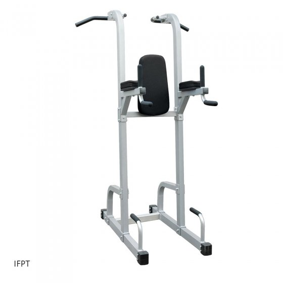 Buy Impulse Ifpt Power Tower Chin/dip Online - Egym Supply