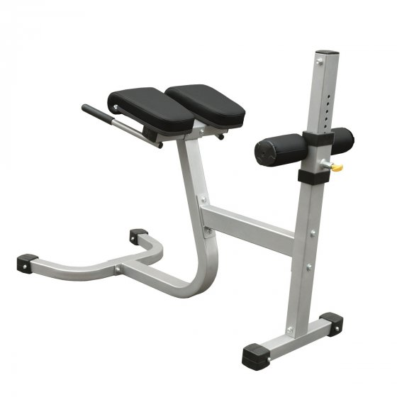 Buy Impulse Ifrc Roman Chair Online - Egym Supply