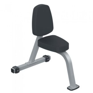 Buy Impulse Ifub Utility Bench Online - Egym Supply