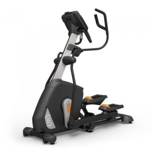 Buy Impulse Encore E7 Elliptical - Egym Supply