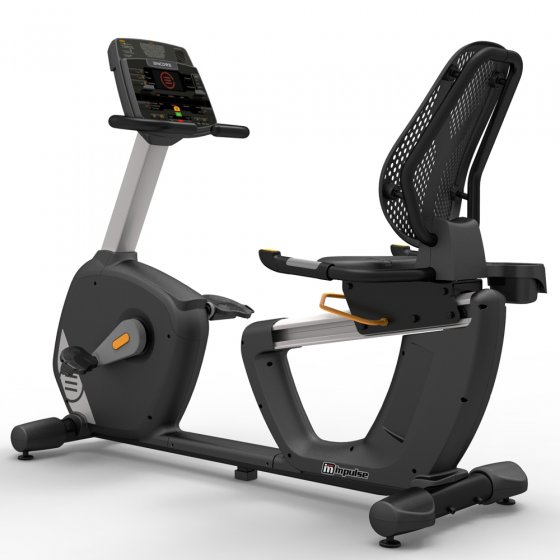 Buy Impulse Encore R7 Recumbent Exercycle - Egym Supply
