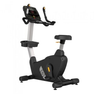 Buy Impulse Encore U7 Exercycle Online - Egym Supply