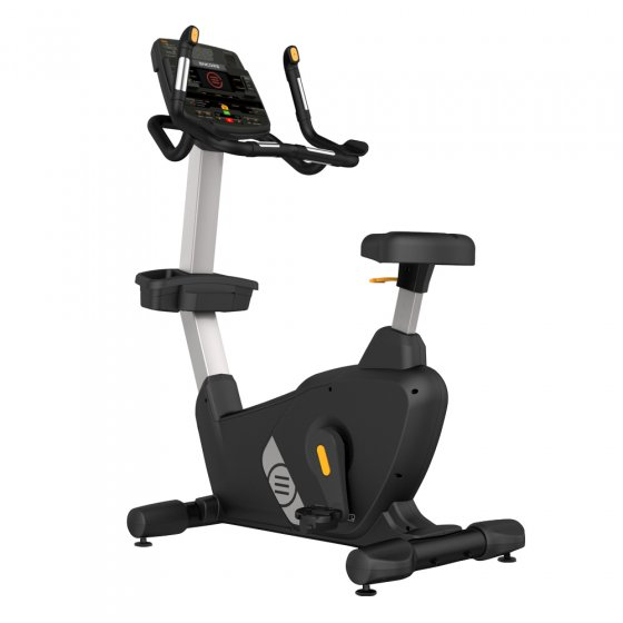 Buy Impulse Encore U7 Exercycle Online - Egym Supply