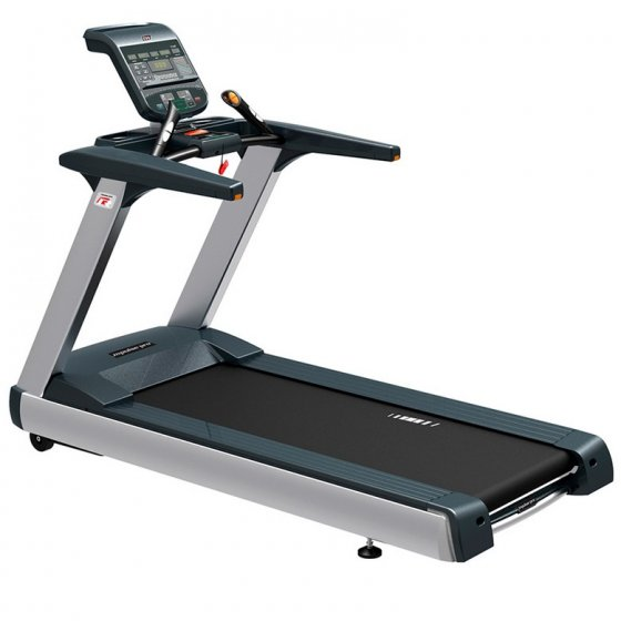 Buy Impulse Rt700 Treadmill - Egym Supply