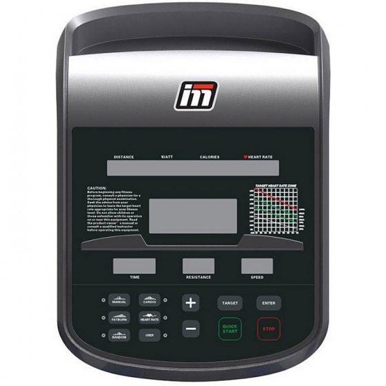 Buy Impulse Rt500 Treadmill Online - EGym Supply