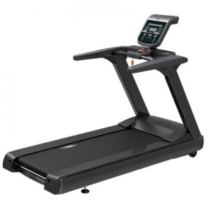 Buy Impulse Rt500 Treadmill Online - EGym Supply