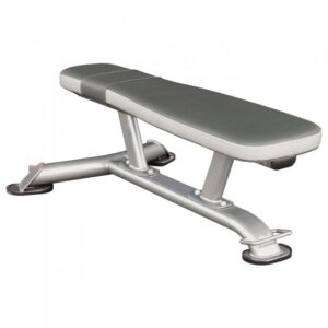 Buy Impulse It7009 Flat Bench Online - Egym Supply