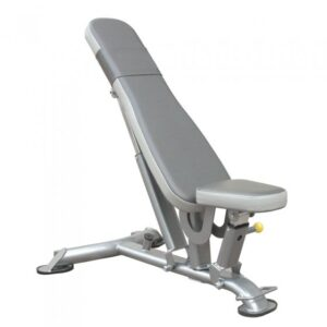 Buy Impulse It7011 Multi-adjustable Bench Online - Egym Supply