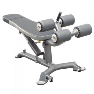 Buy Impulse It7013 Multi-ab Bench - Egym Supply