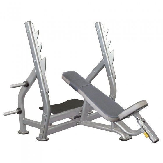 Buy Impulse It7015 Olympic Incline Bench - Egym Supply