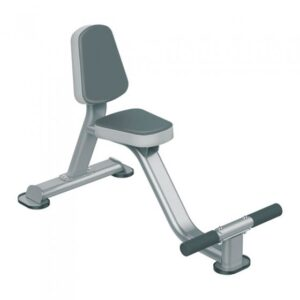Buy Impulse It7022 Utility Bench - Egym Supply