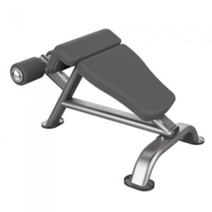Buy Impulse It7030 Roman Chair - Egym Supply