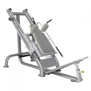 Buy Impulse It7006 Leg Press/hack Squat Online - Egym Supply