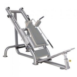 Buy Impulse It7006 Leg Press/hack Squat Online - Egym Supply