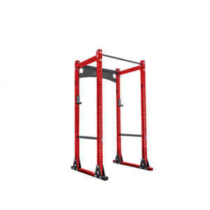 Buy Xtreme Elite Kolossus K5 Rack - Egym Supply
