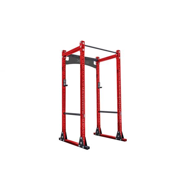 Buy Xtreme Elite Kolossus K5 Rack - Egym Supply