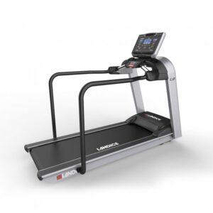 Buy Landice L8 Rehab Treadmill - Egym Supply