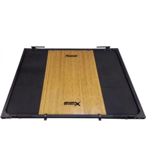 Buy Xtreme Elite Lifting Platform Online - Egym Supply