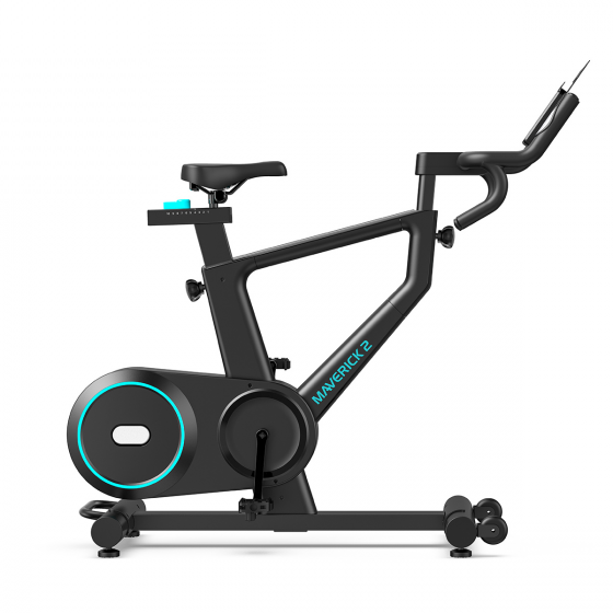 Buy Elite Maverick 2 Magnetic - Egym Supply