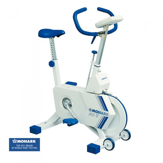 Buy Monark 915e Ergometer - Egym Supply