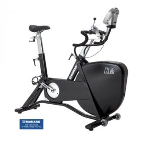 Buy Monark Lt2 Ergometer Online - Egym Supply