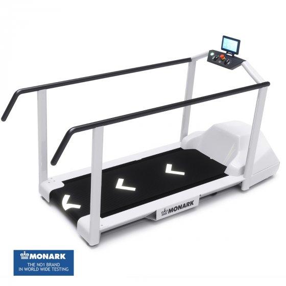 Monark Medical Treadmill For Sale - EGym Supply