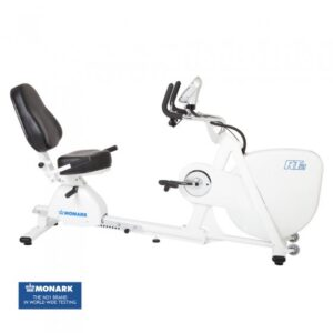 Buy Monark Rt2 Recumbent Exercycle - Egym Supply