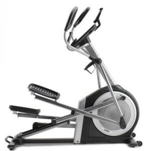 Buy Nordictrack C14.9 Elliptical Crosstrainer - Egym Supply