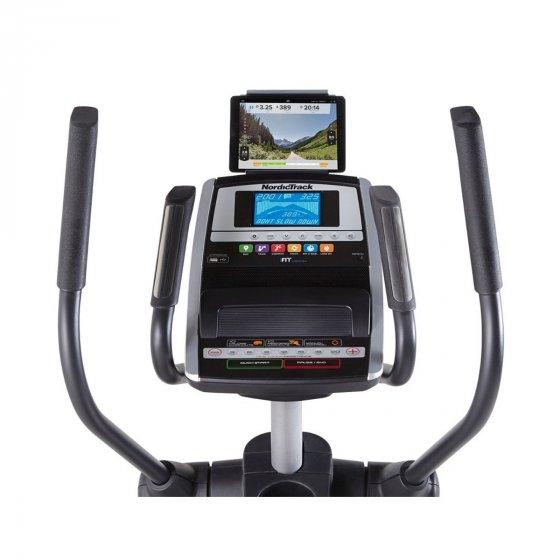 Buy Nordictrack E7.0 Elliptical Crosstrainer - EGym Supply