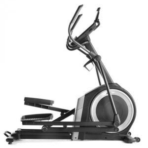 Buy Nordictrack C12.9 Elliptical Crosstrainer - EGym Supply