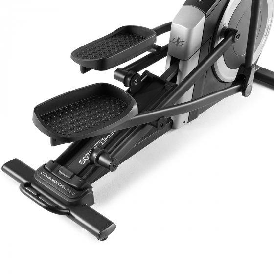 Buy Nordictrack C12.9 Elliptical Crosstrainer - EGym Supply