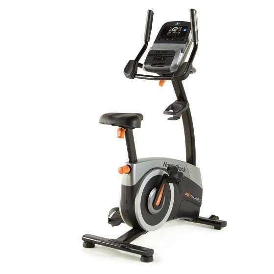 Buy Nordictrack Gx 4.4 Pro Online - Egym Supply