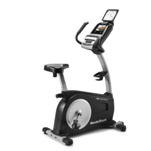 Buy Nordictrack Gx 4.6 Pro 7 Touch Exercycle - Egym Supply