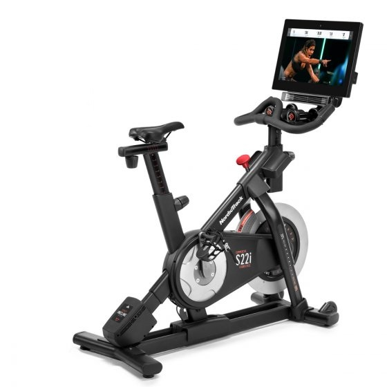 Buy Nordictrack Studio S22i Online - Egym Supply