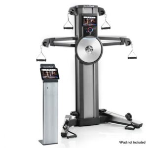Buy Nordictrack Fusion Cst Functional Training System - Egym Supply