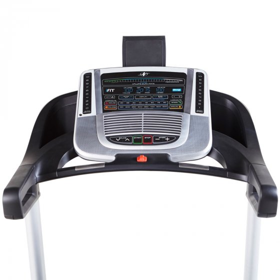 Buy Nordictrack C700 Treadmill - EGym Supply