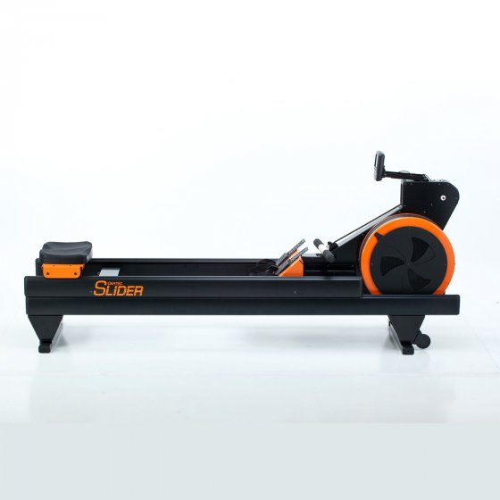 Buy Oartec Slider Rowing Machine Online - Egym Supply